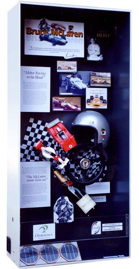 display_Bruce-McLaren