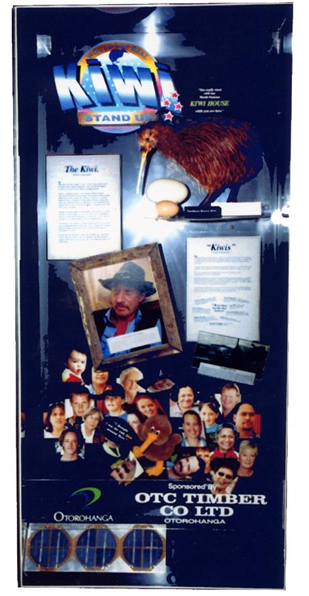 display_the-kiwi
