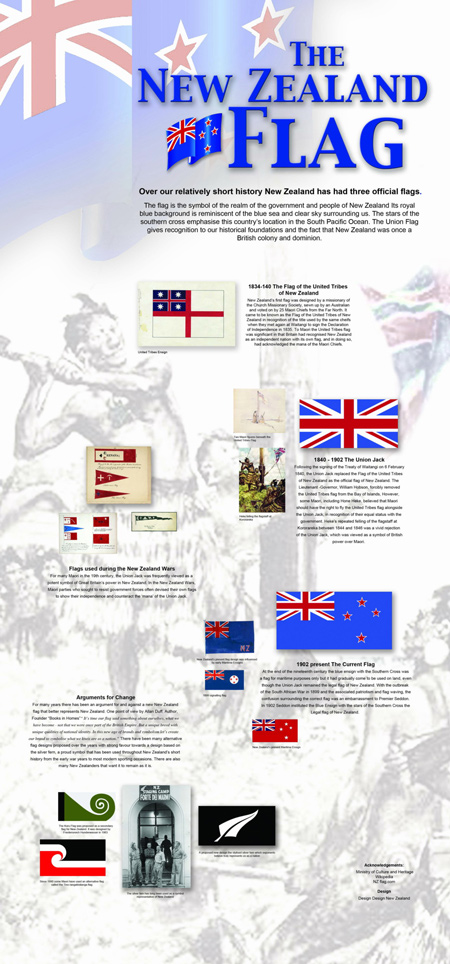 poster_the-NZ-flag