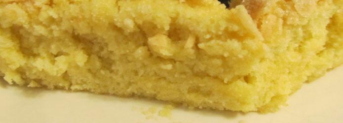 recipe_billy-sponge