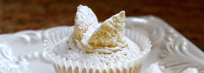 recipe_butterfly-cakes